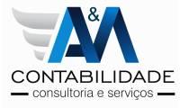 A&M Contabilidade - Consultoria e Serviços