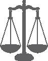 JBM Advocacia