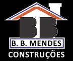 BB Mendes Construções