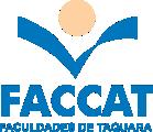 FACCAT - Faculdades Integradas de Taquara