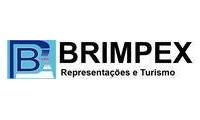 Fotos de Brimpex - Representações e Turismo em Anchieta