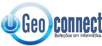 Geoconnect - Sistema de Segurança Eletrônica