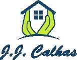 J.J. Calhas