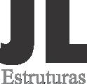 Jl Estruturas Metálicas