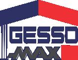 Gesso Max