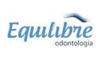 Logo de Equilibre Odontologia em República