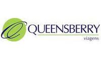 Logo de Queensberry Viagens em República