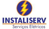 Logo de Eletricista Instalação Predial Nr10 em Estância
