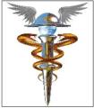 Albuquerque Empreendimentos Contábeis Ltda.