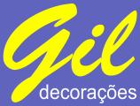 Gil Decorações