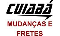 Logo de Cuiabá Fretes E Mudanças em Pascoal Ramos