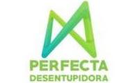 Logo de Perfecta Desentupidora 24H