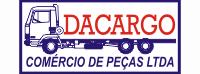Dacargo Comércio de Peças Ltda