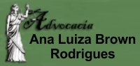 Advocacia Ana Luiza Brown Rodrigues