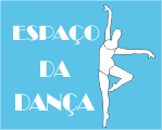 Espaço da Dança