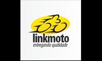 Link Moto Express