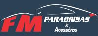 FM Parabrisas & Acessórios