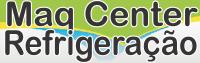 Maq Center Refrigeração