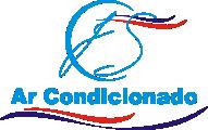 J S Ar Condicionado