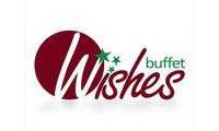 Logo de Buffet Wishes em Tatuapé