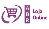Logo de Abr Loja Online em Santo Amaro