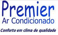 Logo de Premier Ar Condicionado