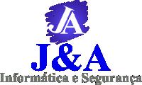 J&A Informática E Segurança