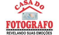 Casa do Fotógrafo Adesivos E Banners em Campina
