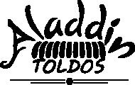 Aladdin Toldos