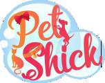 Pet Shick