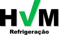 Hvm Refrigeração & Assistência Técnica.