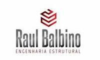 Logo de Raul Balbino Engenharia Estrutural em Serraria