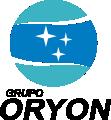 Grupo Oryon