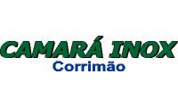 Logo de Camará Inox