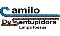 Camilo Desentupidora