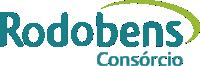 Rodobens Consórcio - DAConsórcio Representante