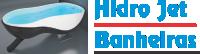Hidro Jet Banheiras