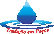 Hidro Vale Poços Artesianos
