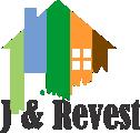 J & Revest