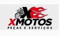 X Motos Peças e Serviços em Centro