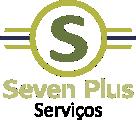 Seven Plus Serviços