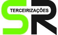 Logo de SR Terceirizações