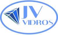 Logo de Jv Vidros em Mangabeira