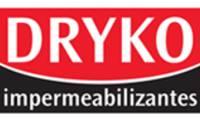 Logo de Dryko Impermeabilizantes - Representante Vendedor