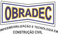 Logo de João Cardoso Impermeabilizações E Revestimentos