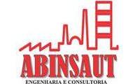 Logo de Abinsaut - Instalação E Automação em Jardim Bela Vista