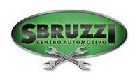 Logo de Sbruzzi Centro Automotivo em Cavalhada