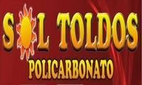 Logo de Sol Toldos Policarbonato em Ceilândia Norte (Ceilândia)