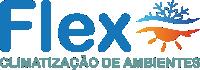 Flex Climatização de Ambientes