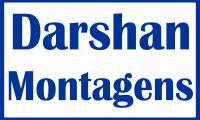 Logo de Darshan Montagens